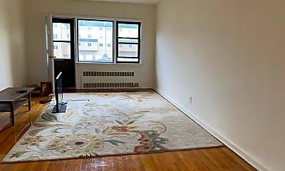 Living Room, 411 W Broadway, 0