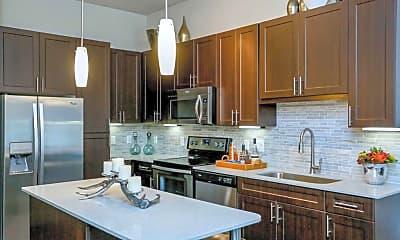 Kitchen, 3075 Willow Grove, 2