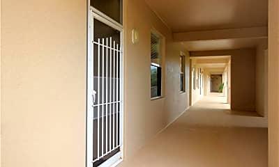 Patio / Deck, 2700 Cypress Trace Cir, 2