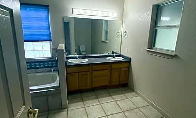 Bathroom, 3379 Chimney Rock Rd, 2