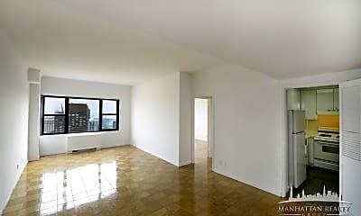 Living Room, 195 E 72nd St, 0