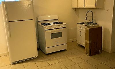 Kitchen, 1702 N Harding Ave, 2