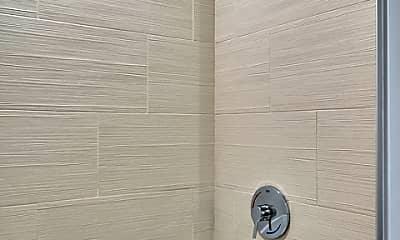Bathroom, 2801 Sunset Pl 163, 2