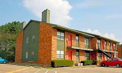 Building, 12227 Quail Dr, 0