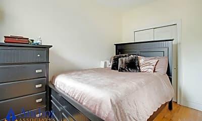 Bedroom, 122 E 91st St, 1