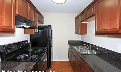 Kitchen, 10229 Ashwood St, 1