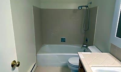 Bathroom, 1413 NW 64th St, 2