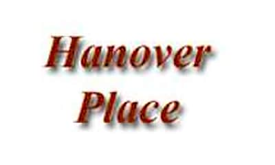Hanover Place, 2