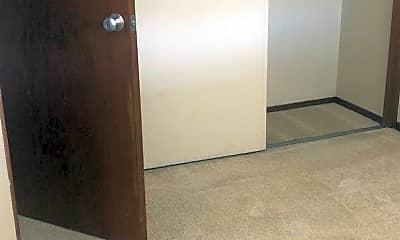 Bedroom, 215 NW Anthony St, 2