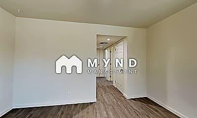 Bedroom, 2063 Casa Mia Dr, 1