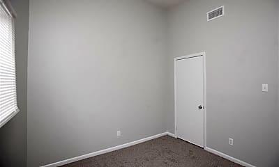 Bedroom, 8904 Tanya Dr, 2