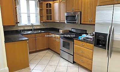 Kitchen, 104 Glenwood Rd, 0