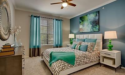 Bedroom, Villas Of Vista Ridge, 2