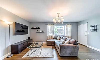 Living Room, 183 Evergreen Rd, 0