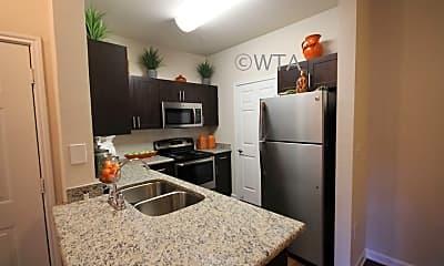 Kitchen, 8021 Fm 620 North, 0