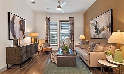 Living Room, 52 Scarlet Woods Ct, 0