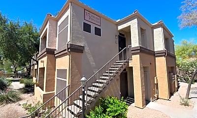 Building, 11375 E Sahuaro Dr 2089, 0