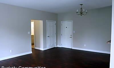 Living Room, 100 Thornton Ct, 0