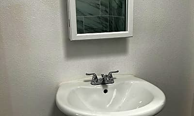 Bathroom, 2471 N Mountain View Ave, 1