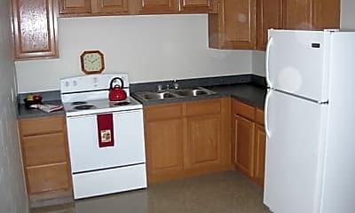 Kitchen, 1470 E McDonald Ave, 0