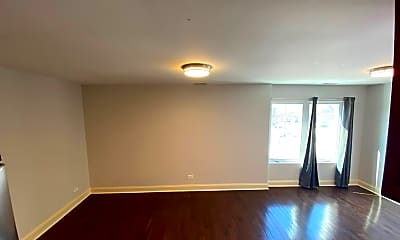 Bedroom, 314 Madison St, 2