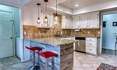 Kitchen, 2403 Countrywood Ln, 0