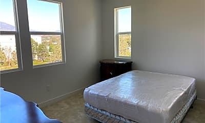 Bedroom, 378 Bellver, 0
