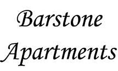 Barstone Apartments, 0