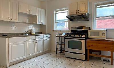 Kitchen, 43 Glover Ave, 0