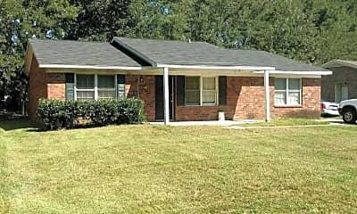 Building, 107 Susan Dr B, 0