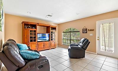 Living Room, 12251 80th Ln N, 1