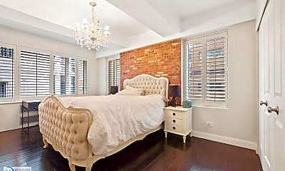 Bedroom, 230 Central Park S, 0