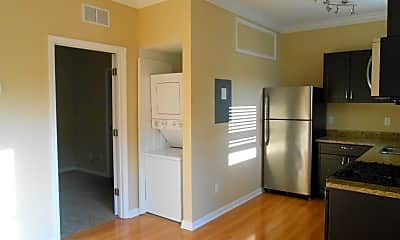 Kitchen, 1315 N Duval St, 1