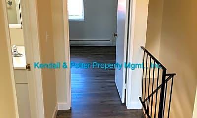 Bedroom, 372 Sea Ridge Rd, 2
