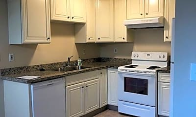 Kitchen, 20652 Park Cir W, 1