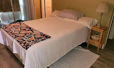 Bedroom, 2929 SE Ocean Blvd Unit 112-9, 1
