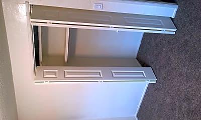 Bedroom, 807 Bennett Ave, 2