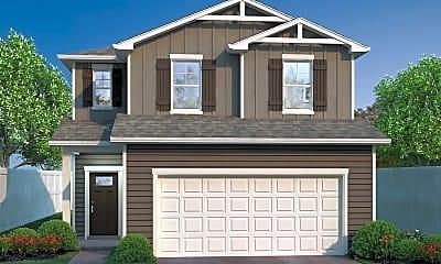 Building, 501 West Lionel Road, 0
