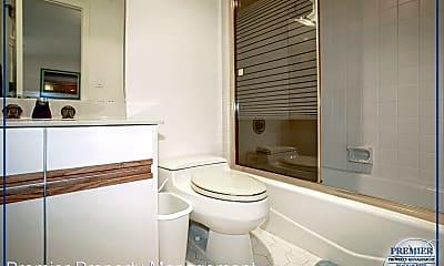 Bathroom, 6320 Pelican Bay Blvd, 2
