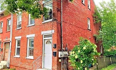Building, 161 Union St 1, 0