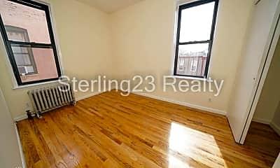 Bedroom, 30-53 34th St, 1