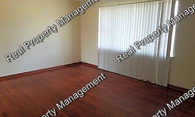 Bedroom, 2915 W 78th Pl, 1