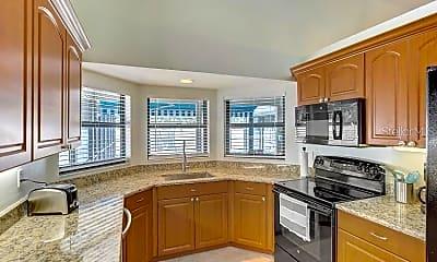 Kitchen, 7780 Pine Trace Dr, 2