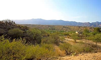 15465 N Lago Del Oro Pkwy, 0