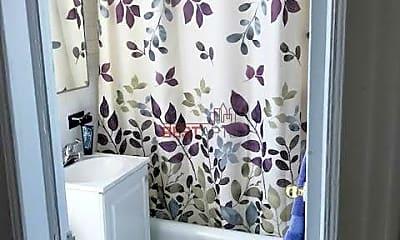 Bathroom, 354 E 13th St, 2
