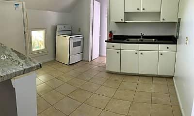 Kitchen, 605 S J St 4, 0