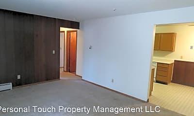Bedroom, 2609 Brookdale Rd, 0