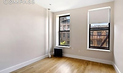 Living Room, 9 Spring St 24, 0