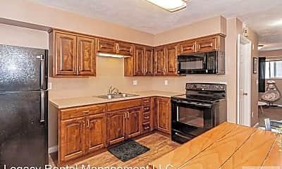 Kitchen, 255 W Main St, 0