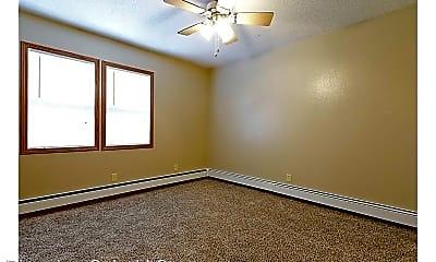 Bedroom, 1430 Pennsylvania Ave, 2